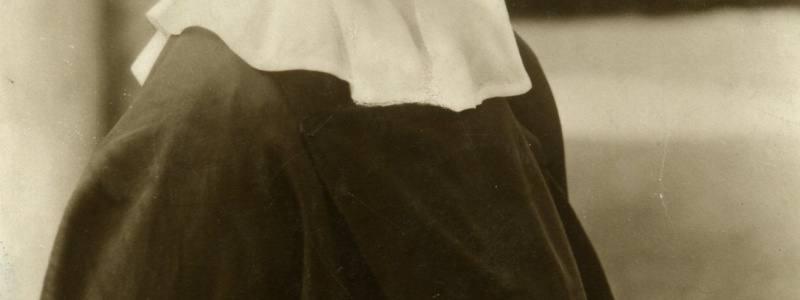 Urodzinowy wiersz i Pamiątka Reformacji – 31.X.