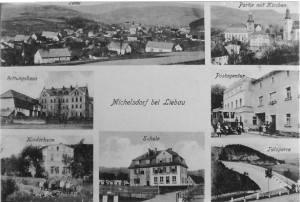 http://www.landeshut.de/ortschaften/michelsdorf/michelsdorf.html